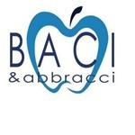 Baci & Abbracci