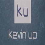 Kevin Up